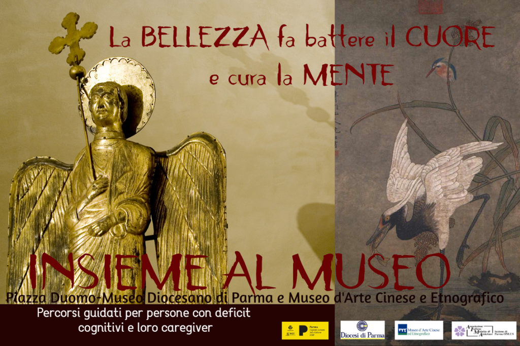 Parma Capitale della Cultura: i progetti