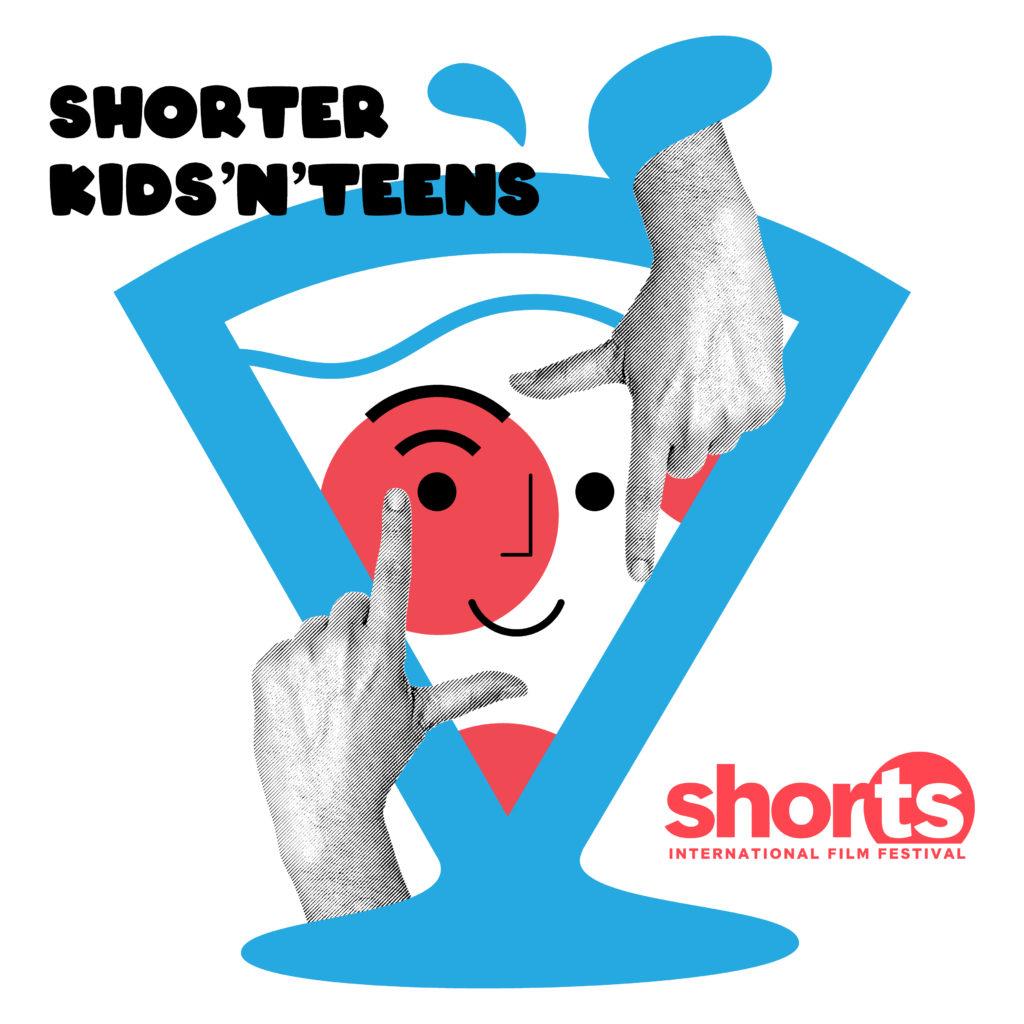 ShorTS International Film Festival 2020: torna la sezione per i bambini