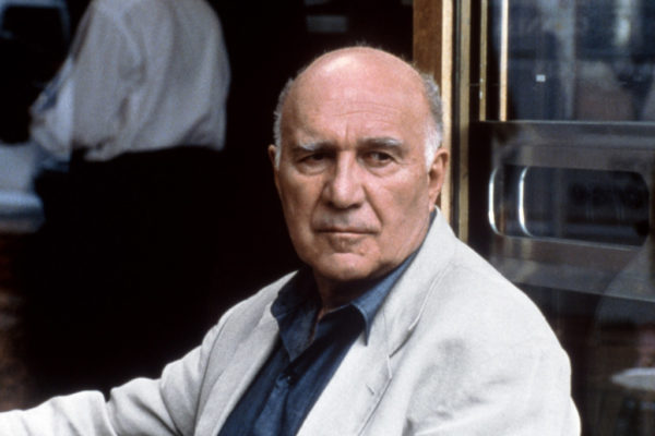 morte Michel Piccoli