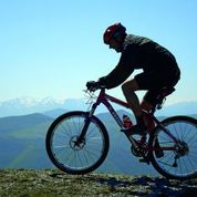 In bicicletta per scoprire la Regione Marche