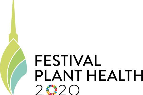 Plant Health 2020 per parlare della salute delle piante