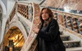 Napoli si tinge di giallo nei romanzi di Annavera Viva