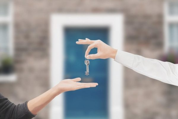 Scelta della casa: locazioni in forte aumento