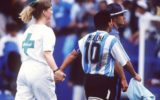 Complotto maradona usa 94