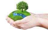 """""""La Via della Felicità"""" per curare il pianeta"""