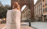 Moda e Coronavirus: il fashion renting