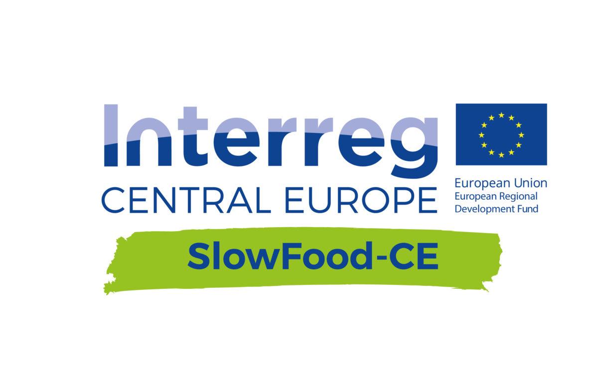Slow Food-Central Europe si avvia alla conclusione