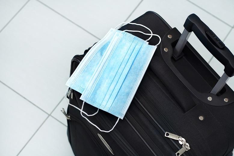 Vacanze: quasi 7 milioni rinunceranno per paura di essere contagiati