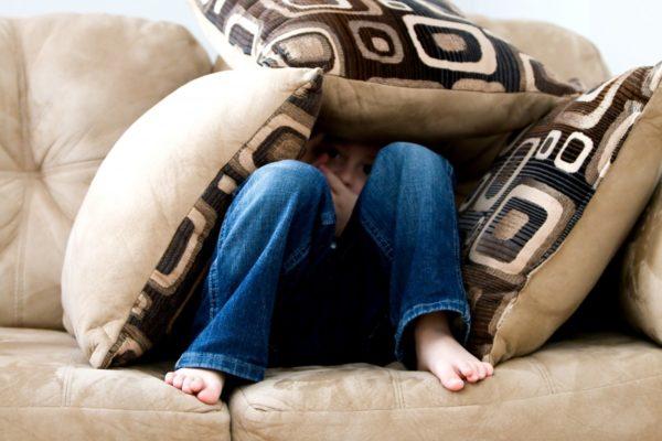 Bambini: il vademecum per aiutarli nella fase 2