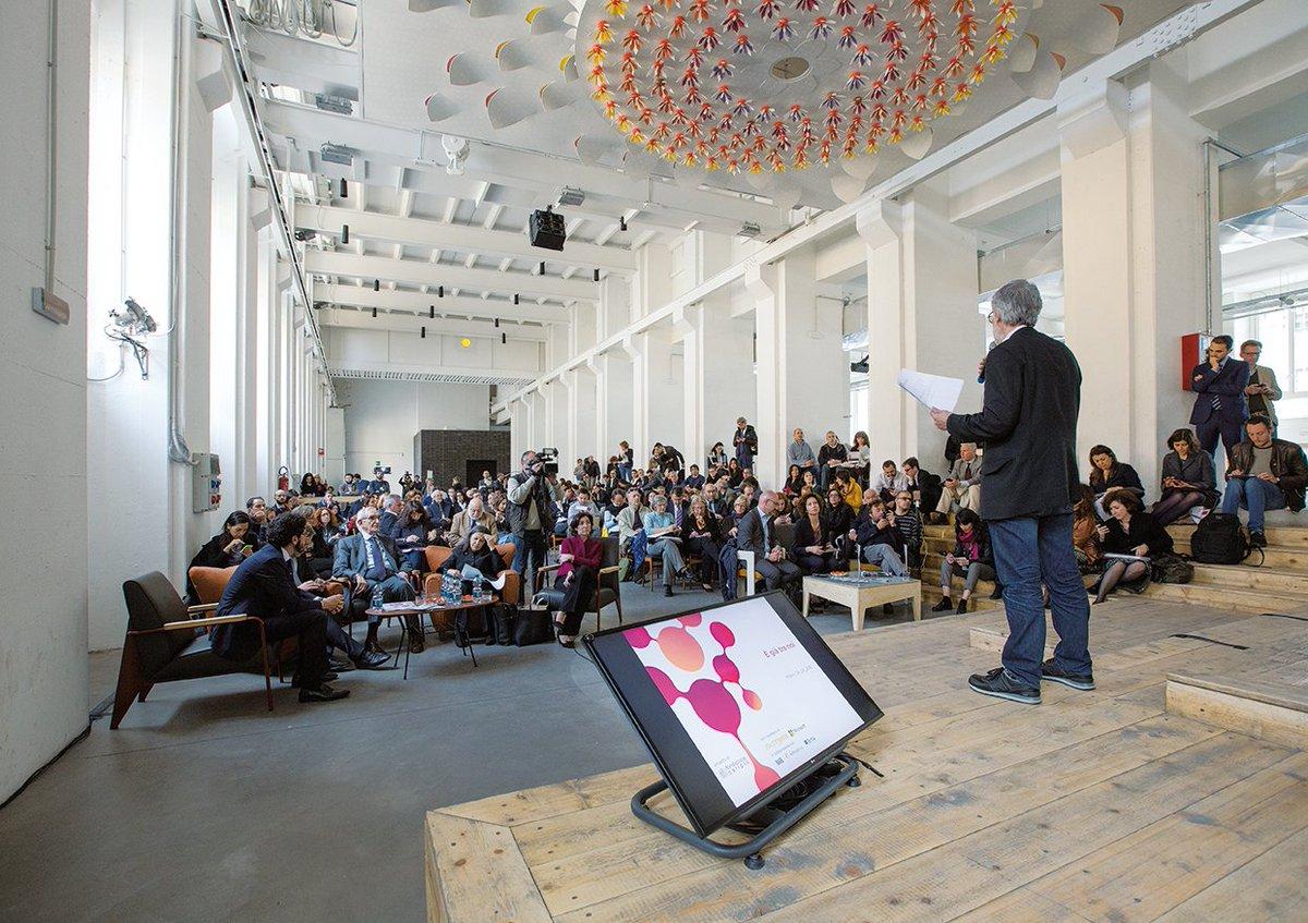 La scuola digitale è il nostro futuro?