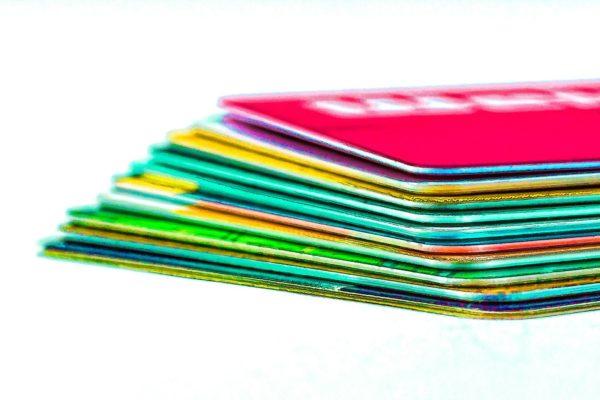 Pagamenti e scambi di denaro digitali a distanza: strumenti a confronto