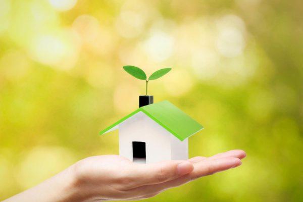Ecobonus e incentivi: partiamo dalla casa