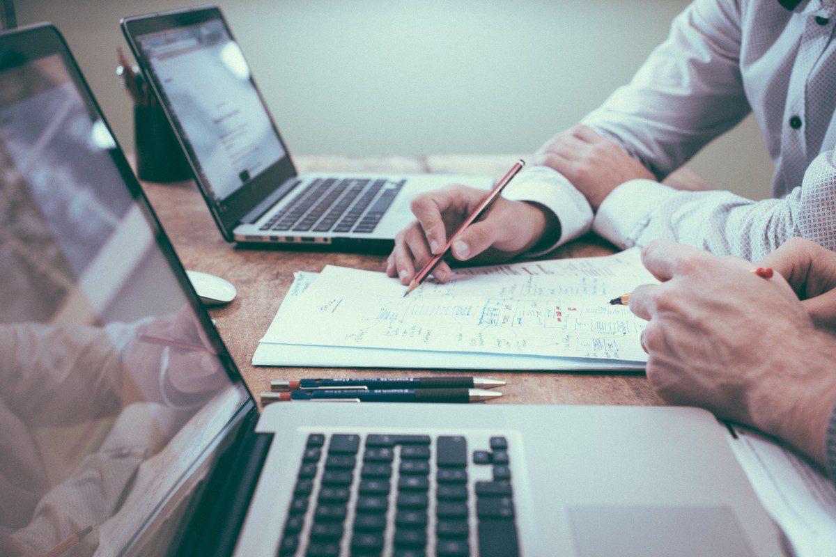 La comunicazione aziendale e Covid 19
