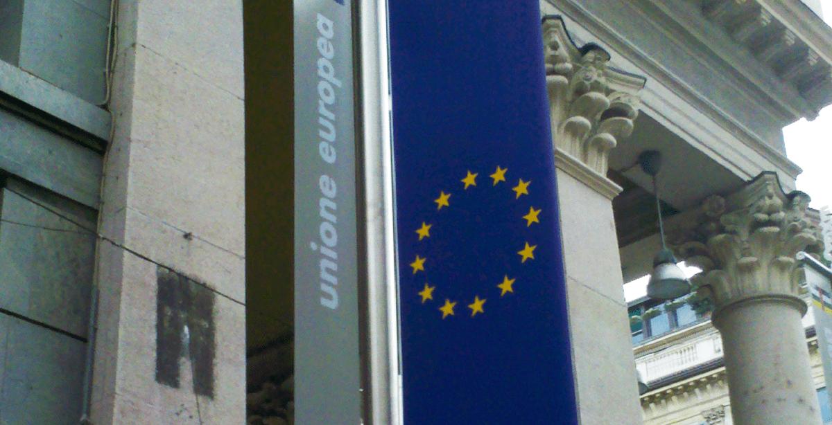 Covid-19: il Consiglio adotta misure per aiutare i cittadini indigenti dell'UE
