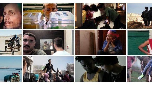 """This Is Not Cricket"""" il documentario di Jacopo De Bertoldi sull'amicizia"""