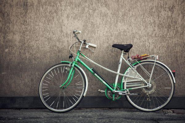 fase 2 bici