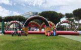 Le feste per bambini: un mondo lontano?