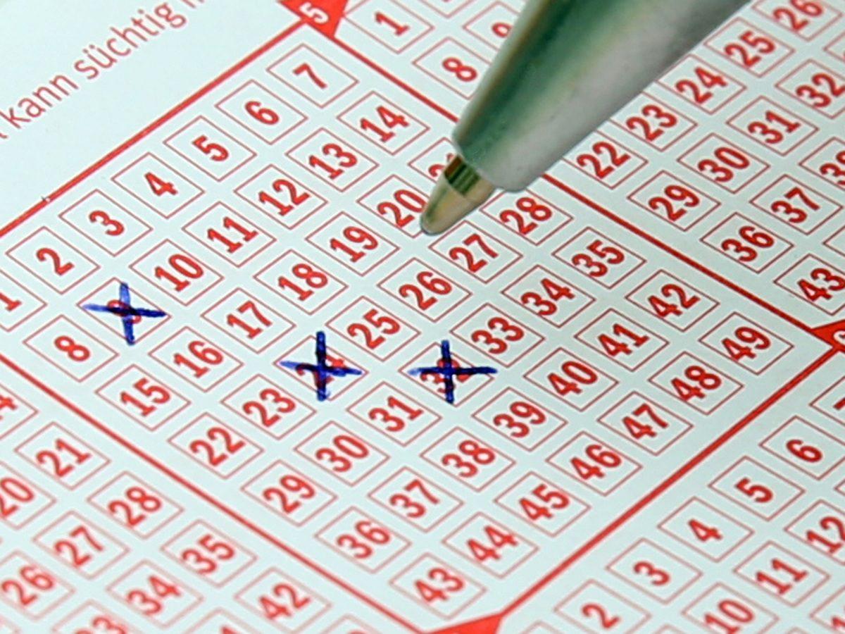 gioco del lotto covid 19