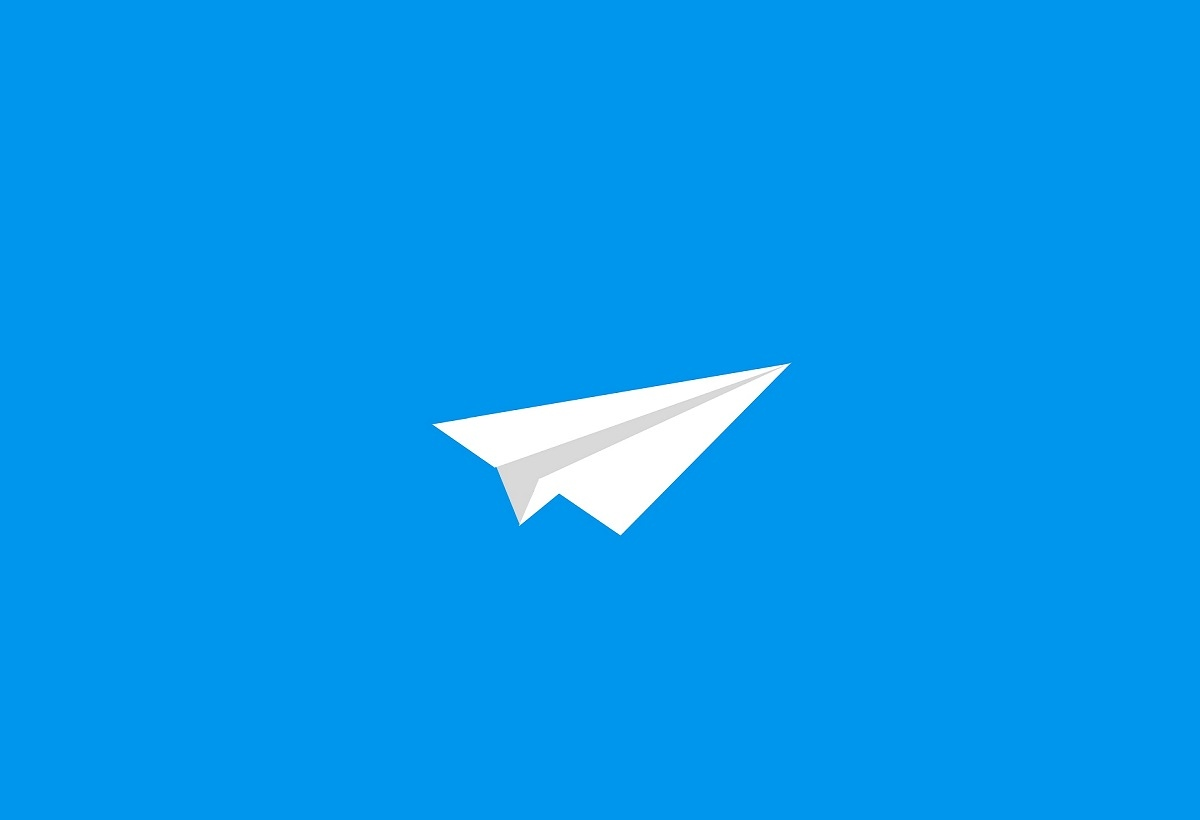 Contenuti illeciti su Telegram: arrivano i primi blocchi per i canali