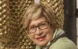 Maria Pia Incutti  tra le 100 donne italiane di successo di Forbes