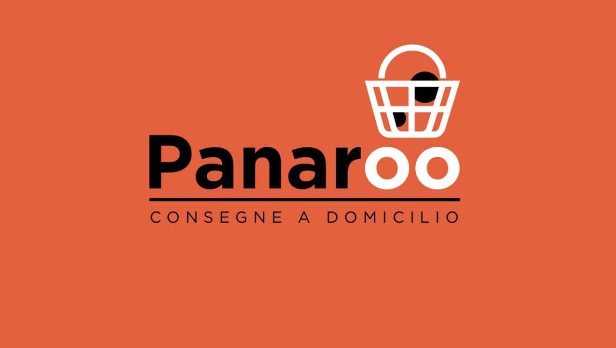 Panaroo è nata una startup tutta napoletana