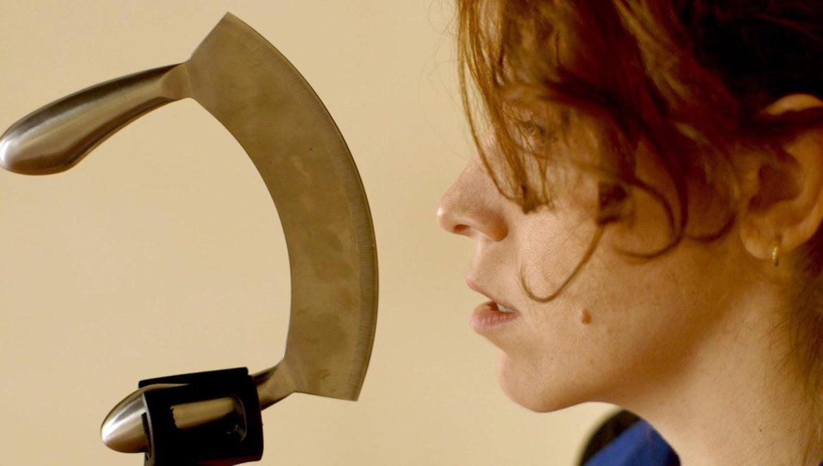 Mascarilla 19. Codes of Domestic Violence