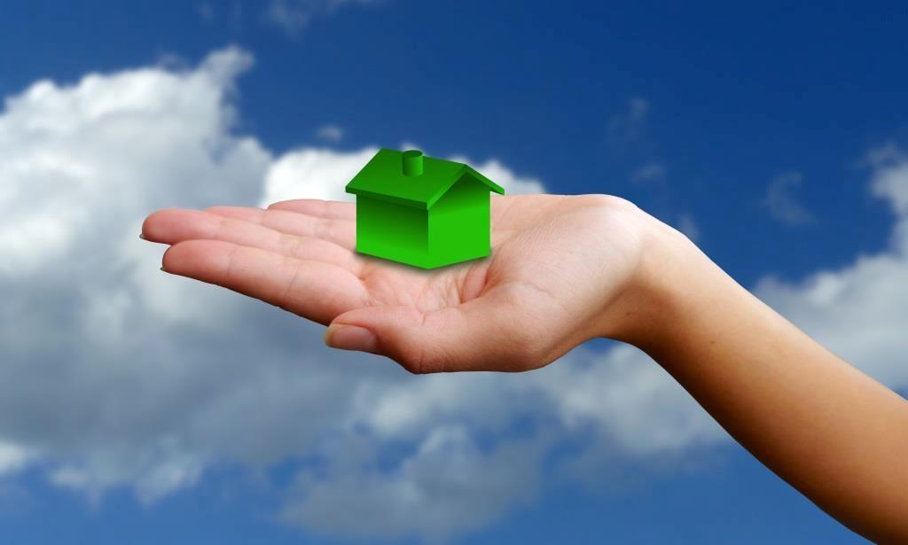 Acquisti immobiliari di nuda proprietà il 68% sono investitori
