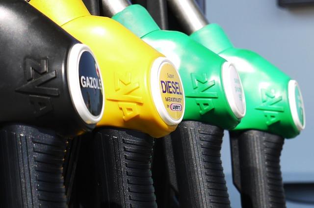 Covid 19 e il crollo del prezzo del petrolio
