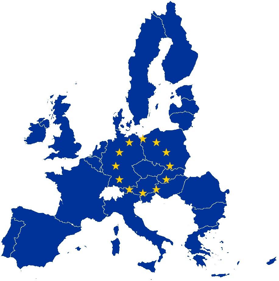 Covid-19: maggiore flessibilità per utilizzare i fondi del bilancio dell'UE