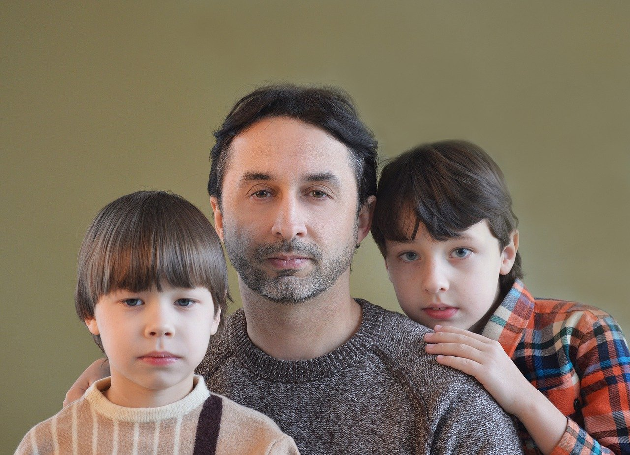 Dsa nei bambini: di cosa si tratta e come si manifesta