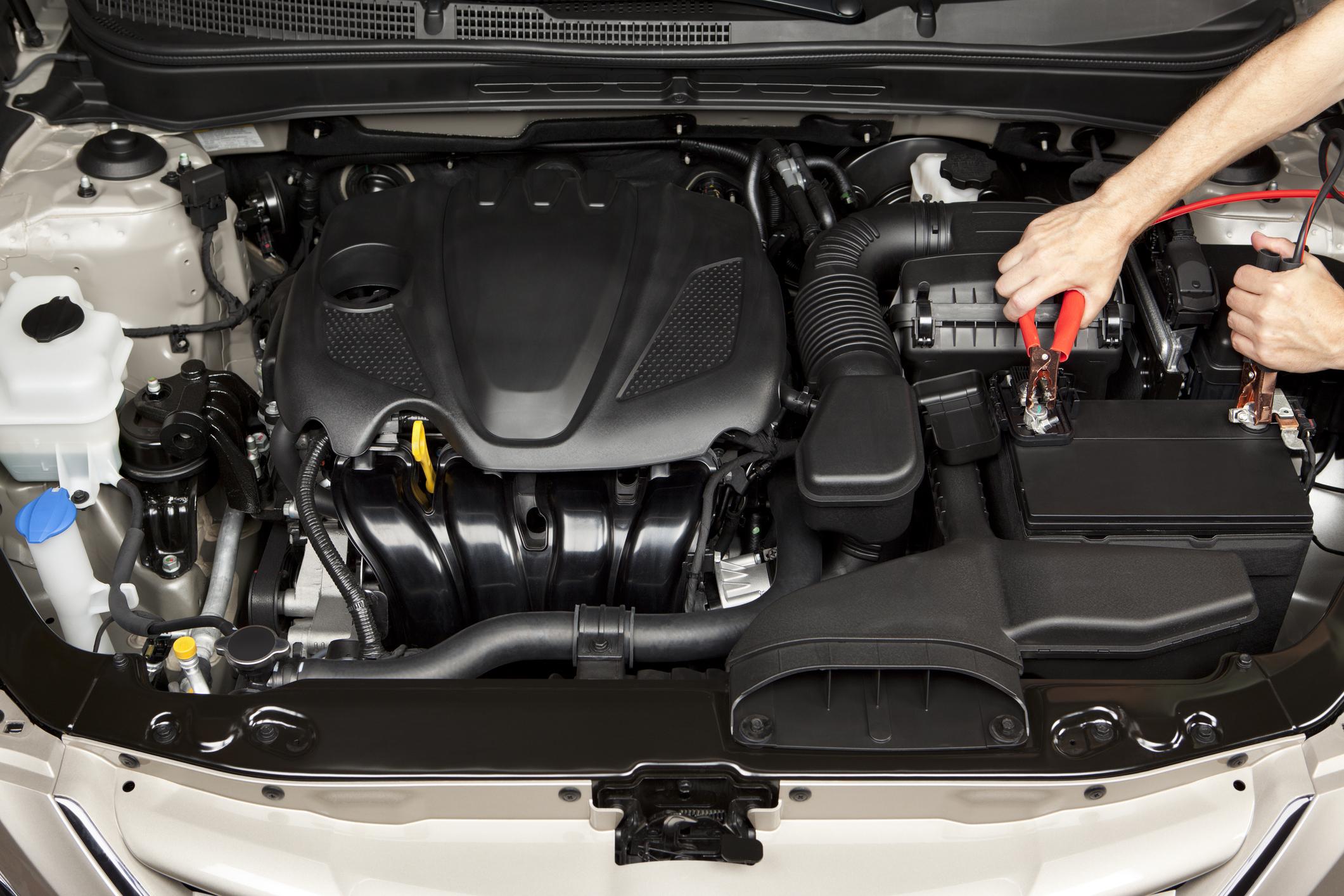 Fase due: precauzioni e consigli per rimettersi al volante senza problemi