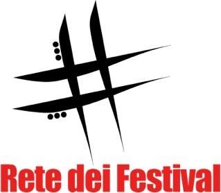 """""""Festival Day"""": I festival musicali italiani a raccolta per sostenere la musica"""