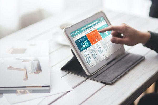 Il boom degli acquisti online: il lockdown e il successo della telefonia mobile