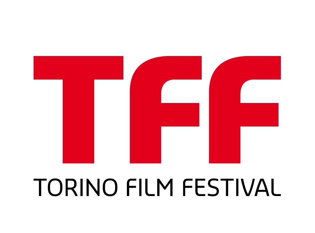Il Torino Film Festival che verrà