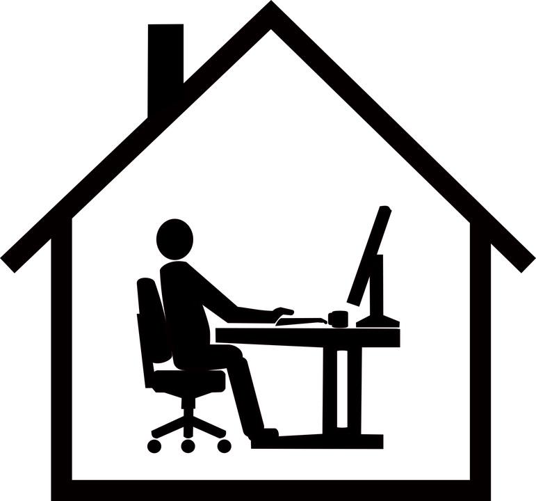 Internet casa: connessioni più lente durante il lockdown