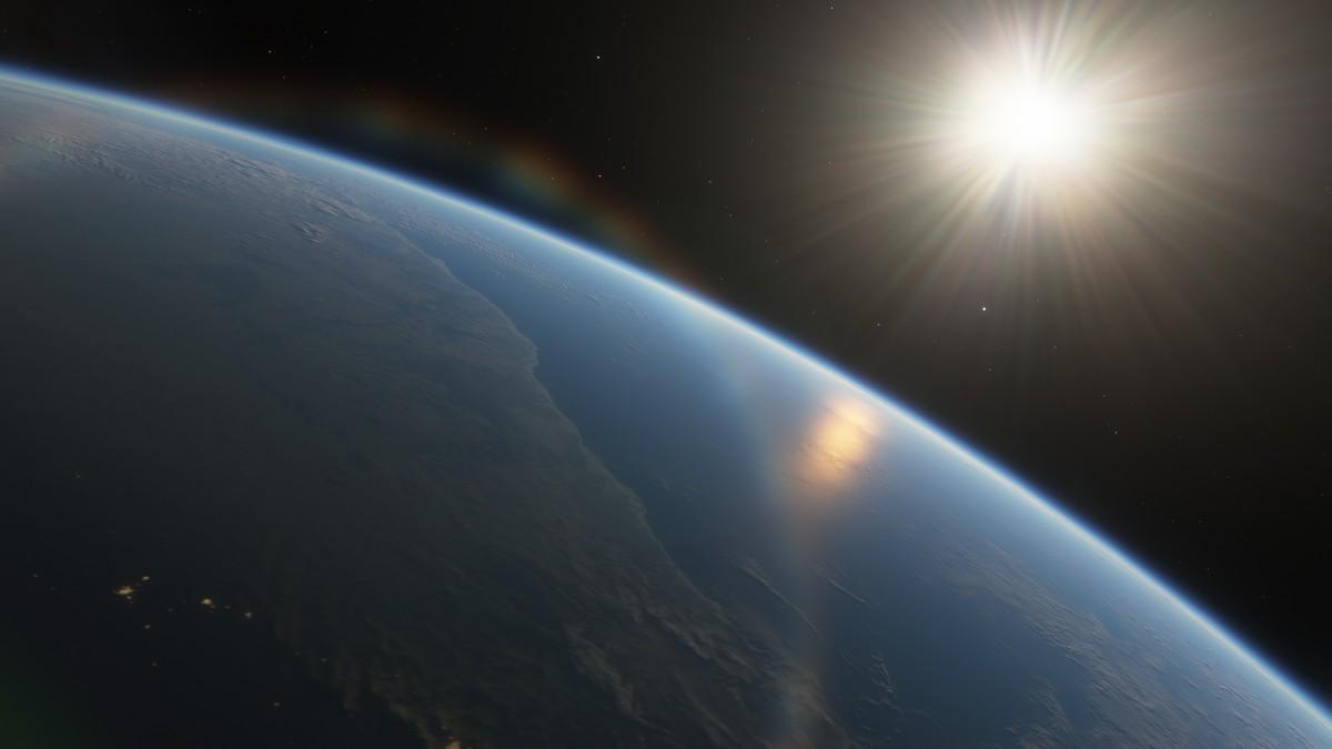 La Giornata della Terra 2020: tra celebrazioni e quarantena