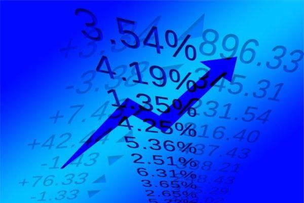 La pagella del rating sull'economia italiana