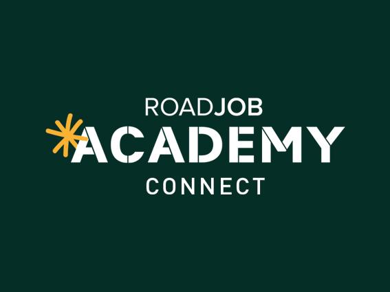 RJA Connect: il mondo del lavoro si racconta e si confronta on line
