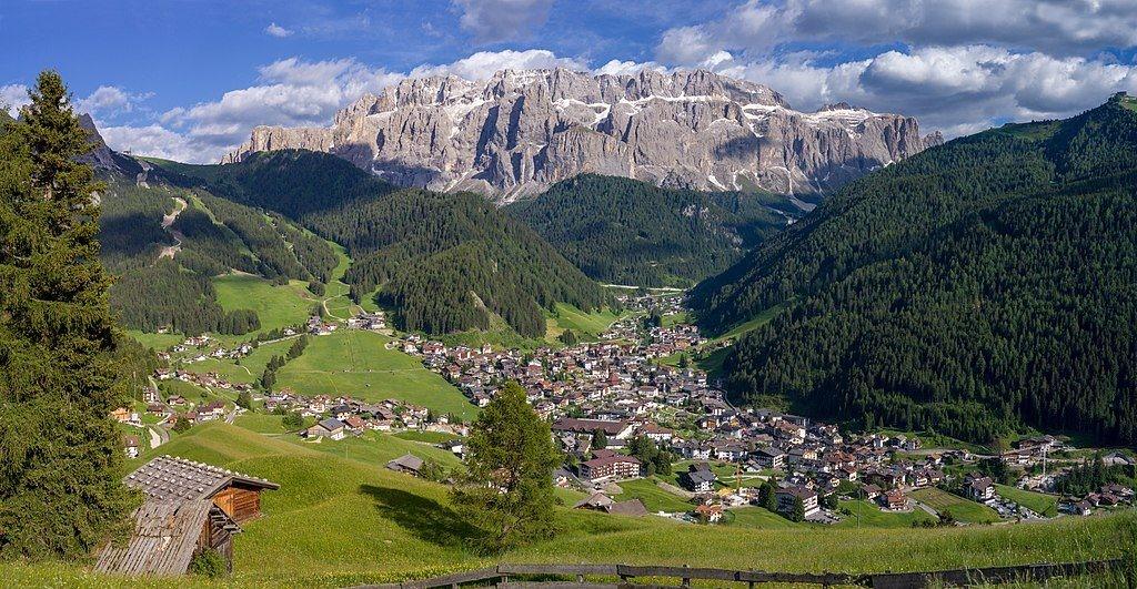 Turismo sicuro: attenzioni e grandi spazi la ricetta dell'Alto Adige per ripartire