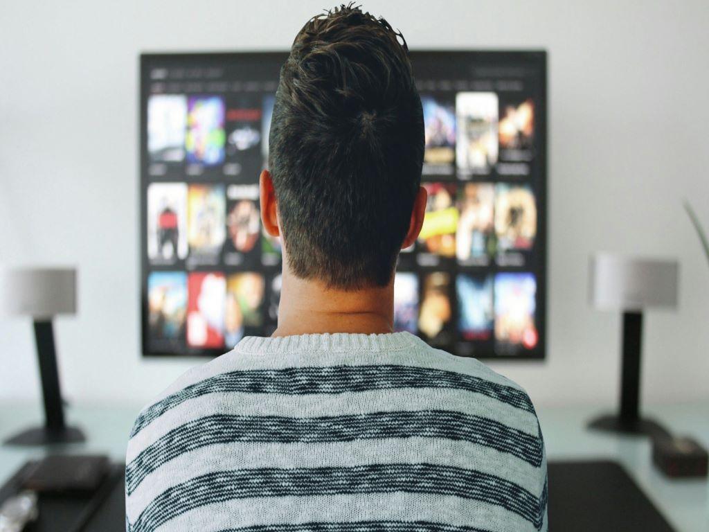 TV e didattica a distanza