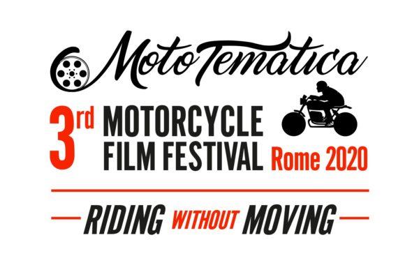 Mototematica presenta una selezione dei film passati in attesa del festival
