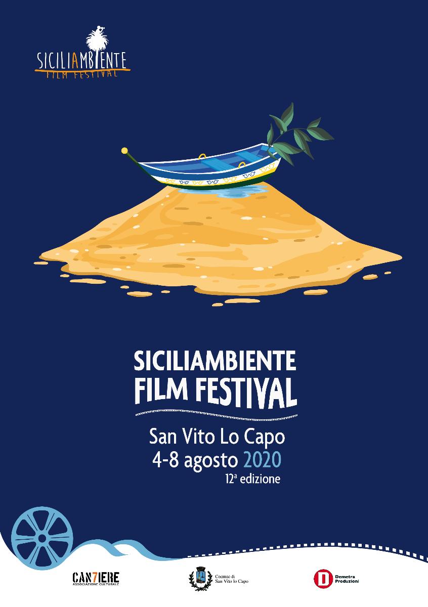 Torna SiciliAmbiente Film Festival