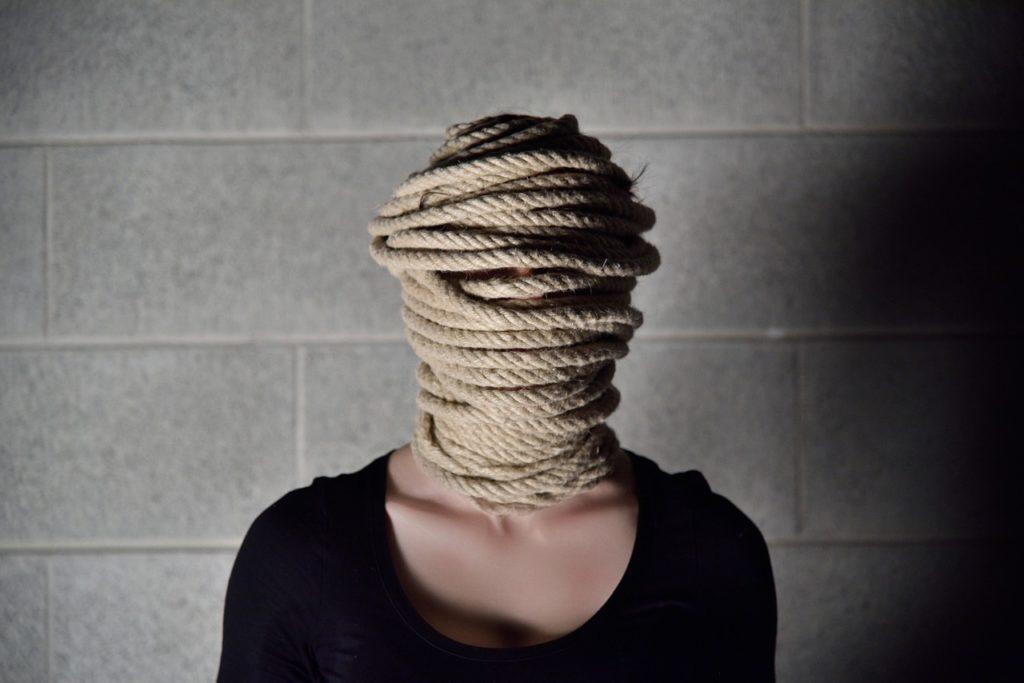 Silvia Romano e la sindrome di Stoccolma