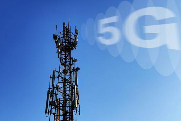 Connessione domestica e 5G