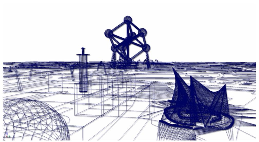 Webdoc made in UniTo selezionato dalla US Library of Congress