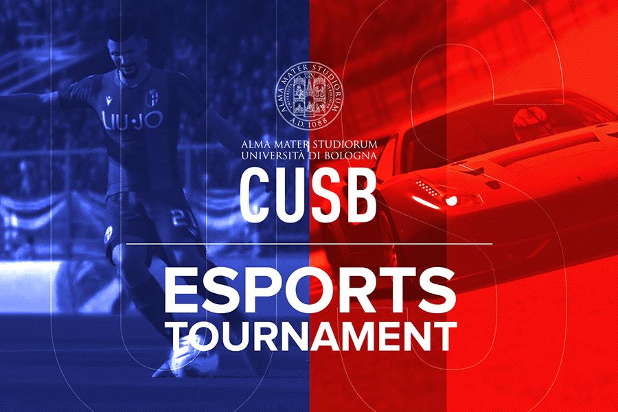 Esports in Ateneo: Unibo e Cusb lanciano il primo torneo italiano