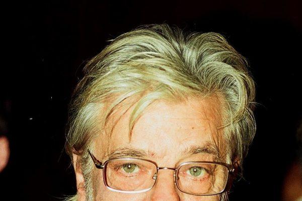 Giancarlo Giannini ottiene la stella sulla Walk of Fame di Hollywood
