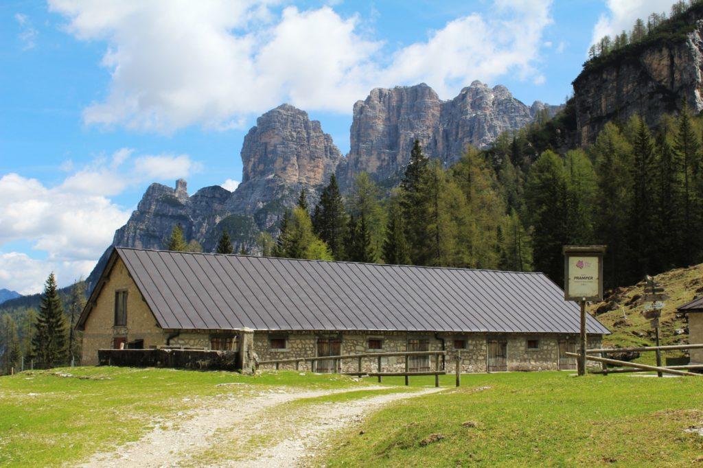 Il CAI consiglia nuovi sentieri di montagna per animare le prossime vacanze estive nel rispetto delle regole anti Covid