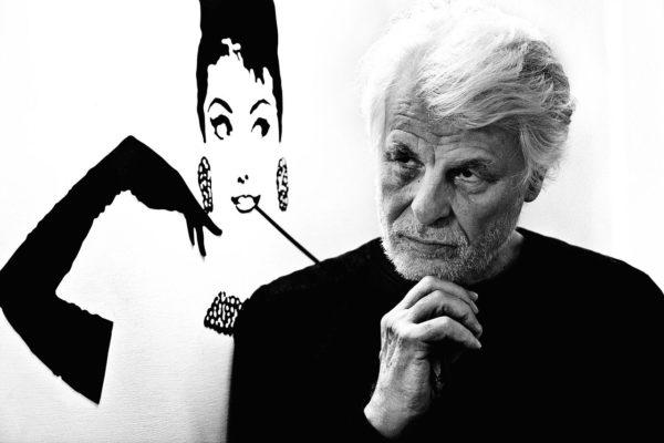 Michele Placido e il Magna Graecia Film Festival 2020