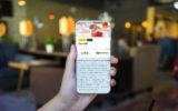 Aggiornare gli utenti sulle norme anti-COVID nei ristoranti